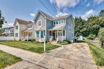 130 N Orange St, Port Jervis, NY 12771, USA Photo 1