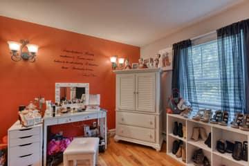 130 N Orange St, Port Jervis, NY 12771, USA Photo 24