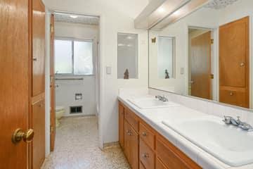 370 Fenway Dr, Walnut Creek, CA 94598, USA Photo 15