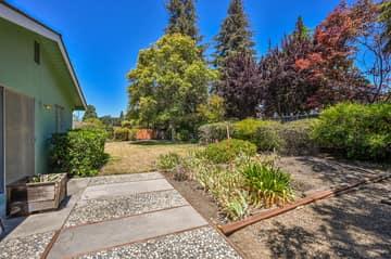 370 Fenway Dr, Walnut Creek, CA 94598, USA Photo 24