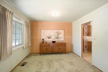 370 Fenway Dr, Walnut Creek, CA 94598, USA Photo 8