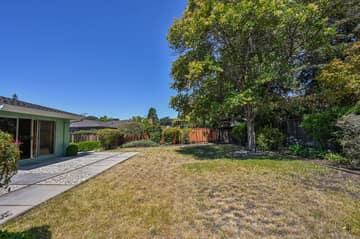 370 Fenway Dr, Walnut Creek, CA 94598, USA Photo 25