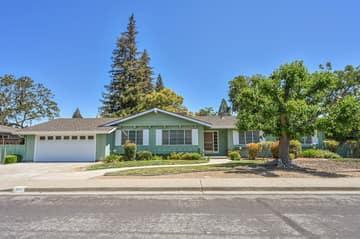 370 Fenway Dr, Walnut Creek, CA 94598, USA Photo 1