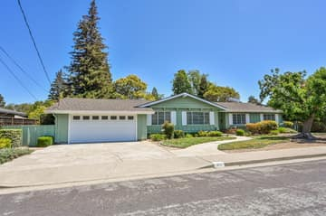 370 Fenway Dr, Walnut Creek, CA 94598, USA Photo 3