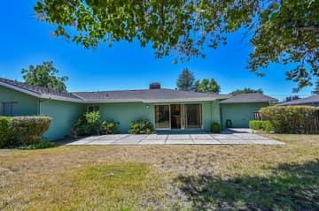 370 Fenway Dr, Walnut Creek, CA 94598, USA Photo 26