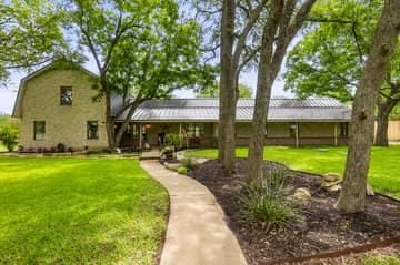 3301 Arrowhead Cir, Round Rock, TX 78681, US Photo 5