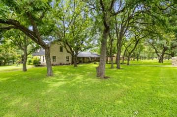 3301 Arrowhead Cir, Round Rock, TX 78681, US Photo 3