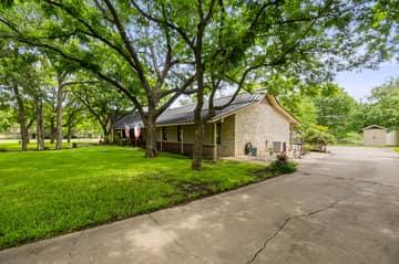 3301 Arrowhead Cir, Round Rock, TX 78681, US Photo 7
