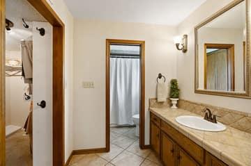 3301 Arrowhead Cir, Round Rock, TX 78681, US Photo 30
