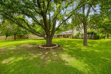 3301 Arrowhead Cir, Round Rock, TX 78681, US Photo 45