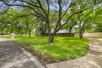 3301 Arrowhead Cir, Round Rock, TX 78681, US Photo 1
