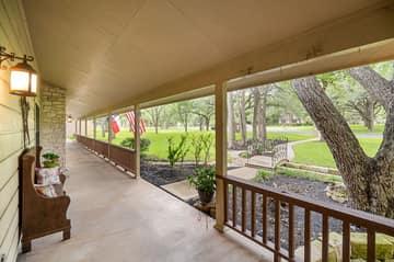 3301 Arrowhead Cir, Round Rock, TX 78681, US Photo 9