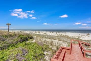 Seaside Retreat