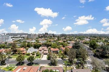 10751 Wilshire Blvd, Los Angeles, CA 90024, US Photo 11