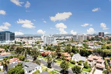 10751 Wilshire Blvd, Los Angeles, CA 90024, US Photo 12