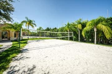 26-Grand Bellagio Volleyball