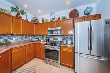 Kitchen3-2