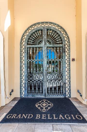 6-Grand Bellagio Clubhouse