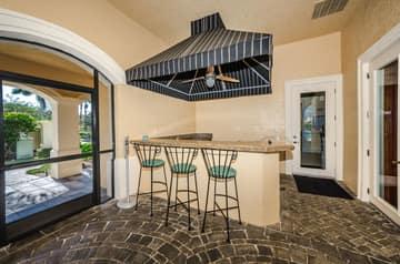 15-Grand Bellagio Clubhouse