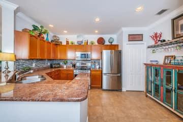 Kitchen2-2