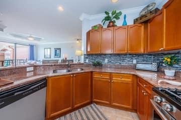 Kitchen5-2