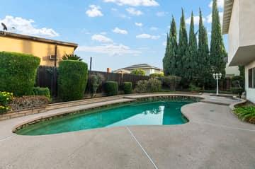 3932 Bonita Pl, Fullerton, CA 92835, US Photo 17