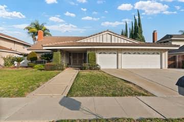 3932 Bonita Pl, Fullerton, CA 92835, US Photo 2