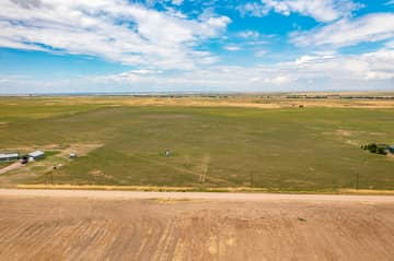 0 Co Rd 79, Briggsdale, CO 80611, US Photo 9