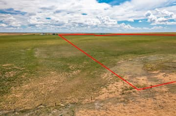 0 Co Rd 79, Briggsdale, CO 80611, US Photo 4