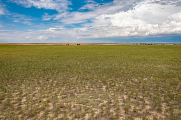 0 Co Rd 79, Briggsdale, CO 80611, US Photo 7
