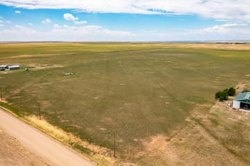 0 Co Rd 79, Briggsdale, CO 80611, US Photo 12