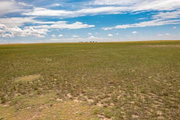 0 Co Rd 79, Briggsdale, CO 80611, US Photo 6