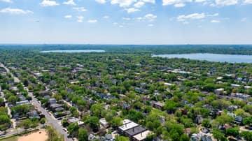 3030 Aldrich Ave S, Minneapolis, MN 55408, US Photo 40