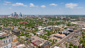 3030 Aldrich Ave S, Minneapolis, MN 55408, US Photo 38