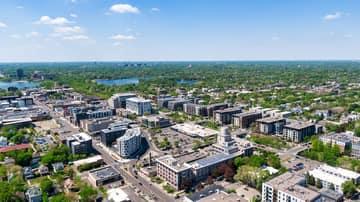 3030 Aldrich Ave S, Minneapolis, MN 55408, US Photo 42