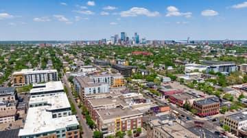 3030 Aldrich Ave S, Minneapolis, MN 55408, US Photo 44