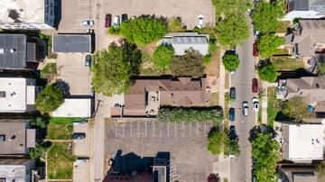 3030 Aldrich Ave S, Minneapolis, MN 55408, US Photo 47
