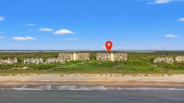 1125 Beach Walker Rd, Fernandina Beach, FL 32034, USA Photo 42