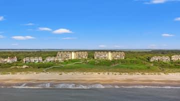 1125 Beach Walker Rd, Fernandina Beach, FL 32034, USA Photo 43