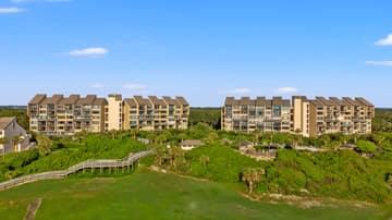 1125 Beach Walker Rd, Fernandina Beach, FL 32034, USA Photo 39