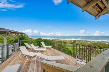 1125 Beach Walker Rd, Fernandina Beach, FL 32034, USA Photo 36