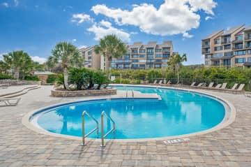 1125 Beach Walker Rd, Fernandina Beach, FL 32034, USA Photo 37