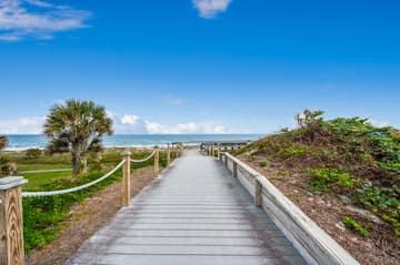 1125 Beach Walker Rd, Fernandina Beach, FL 32034, USA Photo 38