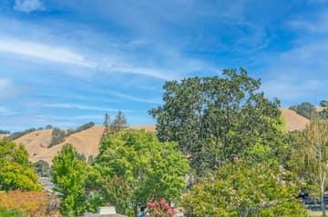 1349 Ptarmigan Dr, Walnut Creek, CA 94595, USA Photo 14