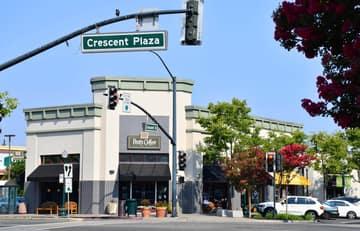 101 Patterson Blvd, Pleasant Hill, CA 94523, USA Photo 27