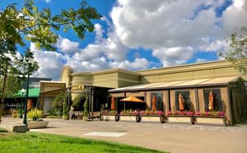 101 Patterson Blvd, Pleasant Hill, CA 94523, USA Photo 26