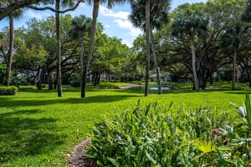 101 W Park Shores Cir 2W, Indian River Shores, FL 32963, US Photo 32