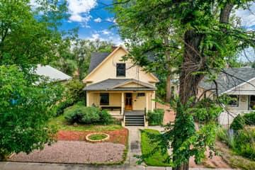 1015 E Boulder St, Colorado Springs, CO 80903, USA Photo 2