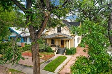 1015 E Boulder St, Colorado Springs, CO 80903, USA Photo 1