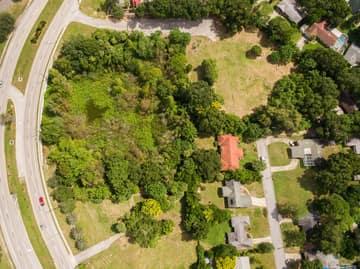 1101 Cypress Gardens Blvd, Winter Haven, FL 33884, US Photo 4